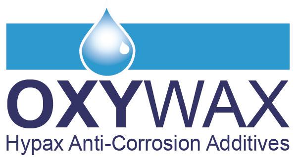 Oxywax Ltd